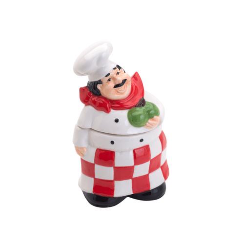 pote-decorativo-fat-cheff-da-bon-gourmet-colorido-10x17cm-35338-pote-decorativo-fat-cheff-da-bon-gourmet-colorido-10x17cm-35338-58167-0