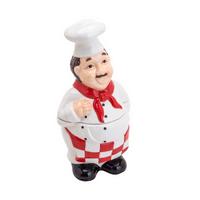 pote-decorativo-fat-cheff-da-bon-gourmet-colorido-117x255cm-35335-pote-decorativo-fat-cheff-da-bon-gourmet-colorido-117x255cm-35335-58163-0