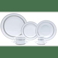 conjunto-de-jantar-bon-gourmet-silver-sky-box-42-pecas-porcelana-11029-conjunto-de-jantar-bon-gourmet-silver-sky-box-42-pecas-porcelana-11029-57736-0