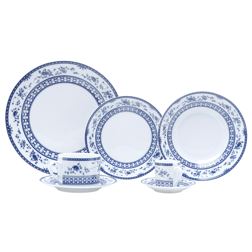conjunto-de-jantar-bon-gourmet-regina-mail-box-42-pecas-porcelana-11028-conjunto-de-jantar-bon-gourmet-regina-mail-box-42-pecas-porcelana-11028-57735-0