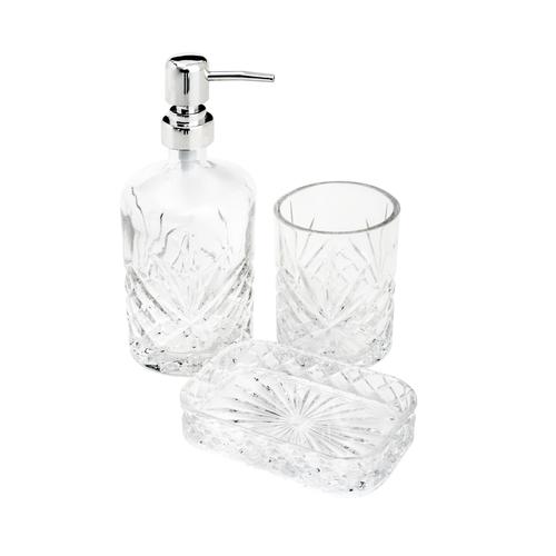 conjunto-para-banheiro-prestige-vidro-sodo-calcico-minsk-26702-conjunto-para-banheiro-prestige-vidro-sodo-calcico-minsk-26702-57733-0