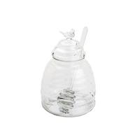meleira-de-vidro-bon-gourmet-com-pegador-e-tampa-470ml-26804-meleira-de-vidro-bon-gourmet-com-pegador-e-tampa-470ml-26804-58153-0