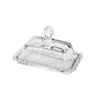 mantegueira-de-cristal-pearl-da-wolff-com-tampa-9x14cm-26755-mantegueira-de-cristal-pearl-da-wolff-com-tampa-9x14cm-26755-58152-0