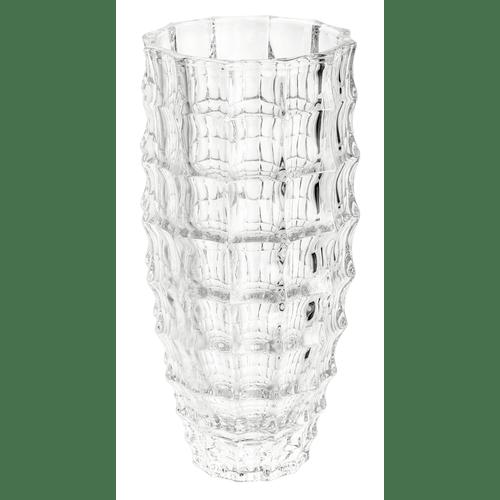 vaso-decorativo-wolff-cristal-mauricius-3435-vaso-decorativo-wolff-cristal-mauricius-3435-55873-0