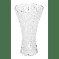 vaso-de-cristal-wolff-cristal-starry-25543-vaso-de-cristal-wolff-cristal-starry-25543-58189-0