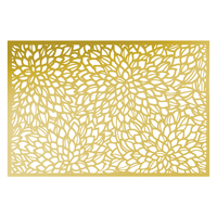 lugar-americano-leaves-dourado-plastico-wolff-35252-lugar-americano-leaves-dourado-plastico-wolff-35252-58145-0