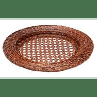 souplat-redondo-bon-gourmet-rattan-1059-souplat-redondo-bon-gourmet-rattan-1059-55721-0