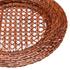 souplat-redondo-bon-gourmet-rattan-1059-souplat-redondo-bon-gourmet-rattan-1059-55721-1