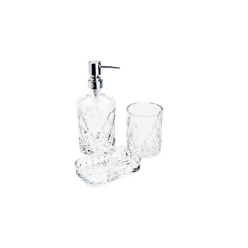 conjunto-de-banheiro-prestige-3-pecas-vidro-sado-calcico-diamond-26700-conjunto-de-banheiro-prestige-3-pecas-vidro-sado-calcico-diamond-26700-57730-0