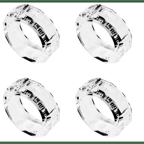 conjunto-de-aneis-para-guardanapo-bon-gourmet-4-pecas-vidro-liso-transparente-35356-conjunto-de-aneis-para-guardanapo-bon-gourmet-4-pecas-vidro-liso-transparente-35356-58136-0