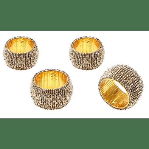 conjunto-de-aneis-para-guardanapo-soft-ouro-velho-bon-gourmet-4-pecas-plastico-27178-conjunto-de-aneis-para-guardanapo-soft-ouro-velho-bon-gourmet-4-pecas-plastico-27178-58135-0