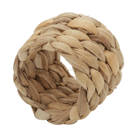 conjunto-de-aneis-para-guardanapo-bon-gourmet-4-pecas-fibra-natural-35639-conjunto-de-aneis-para-guardanapo-bon-gourmet-4-pecas-fibra-natural-35639-58214-0
