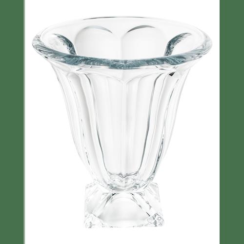vaso-decorativo-bohemia-arcade-cpe-cristal-5848-vaso-decorativo-bohemia-arcade-cpe-cristal-5848-55890-0
