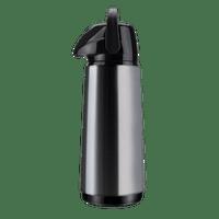 garrafa-termica-airpot-slim-18l-inox-10002-garrafa-termica-airpot-slim-18l-inox-10002-58310-0