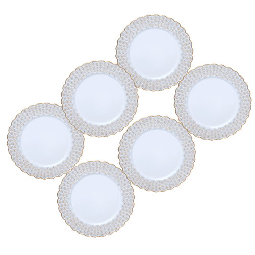 conjunto-sousplat-daisy-bon-gourmet-6-pecas-plastico-30445-conjunto-sousplat-daisy-bon-gourmet-6-pecas-plastico-30445-58258-0