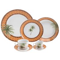 conjunto-de-jantar-super-white-palm-da-wolff-42-pecas-17415-conjunto-de-jantar-super-white-palm-da-wolff-42-pecas-17415-58111-0