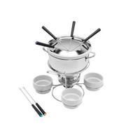 conjunto-para-fondue-sami-da-bon-gourmet-aco-inox-e-ceramica-20-pecas-26374-conjunto-para-fondue-sami-da-bon-gourmet-aco-inox-e-ceramica-20-pecas-26374-58144-0
