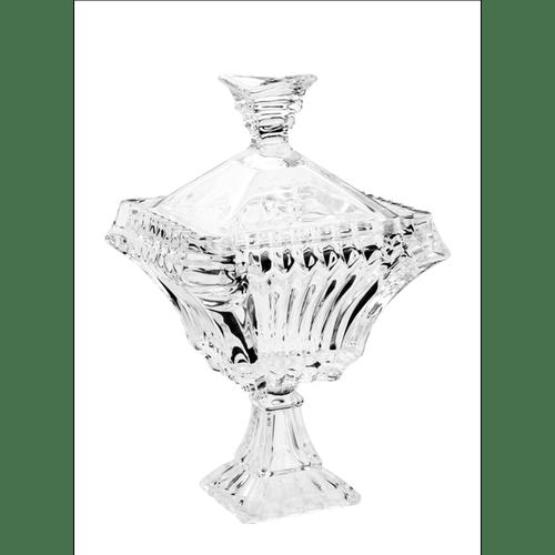 bomboniere-medieval-da-wolff-cpe-cristal-35204-bomboniere-medieval-da-wolff-cpe-cristal-35204-58104-0