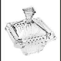 bomboniere-medieval-da-wolff-cristal-35203-bomboniere-medieval-da-wolff-cristal-35203-58105-0