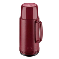 garrafa-termica-ideal-1l-uva-8431-1906-garrafa-termica-ideal-1l-uva-8431-1906-52489-0
