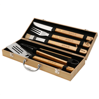 conjunto-para-churrasco-da-wolff-aco-inox-e-madeira-5-pecas-30306-conjunto-para-churrasco-da-wolff-aco-inox-e-madeira-5-pecas-30306-52973-0