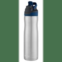 garrafa-termica-in-autseal-chill-709ml-azul-52000-garrafa-termica-in-autseal-chill-709ml-azul-52000-58314-0