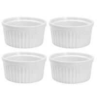 conjunto-de-ramequins-da-bon-gourmet-porcelana-branco-4-pecas-8-x-4-cm-26430-conjunto-de-ramequins-da-bon-gourmet-porcelana-branco-4-pecas-8-x-4-cm-26430-57397-0