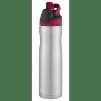 garrafa-termica-in-autseal-chill-709ml-rosa-52000-garrafa-termica-in-autseal-chill-709ml-rosa-52000-58315-0