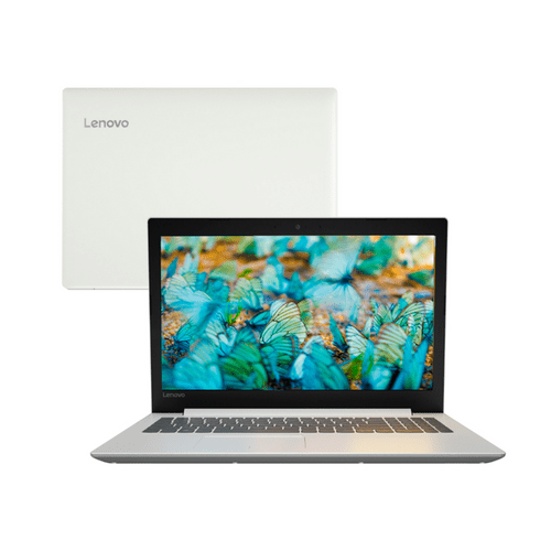 notebook-lenovo-ideapad-330-processador-intel-core-i5-8gb-ddr4-1t-15-81fe0002br-notebook-lenovo-ideapad-330-processador-intel-core-i5-8gb-ddr4-1t-15-81fe0002br-58367-0