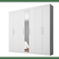 guarda-roupa-em-mdp-7-portas-3-gavetas-espelho-amplo-demobile-london-83770-branco-58478-0