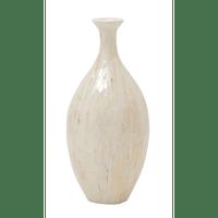 vaso-decorativo-ornamental-mop-da-prestige-ceramica-25396-vaso-decorativo-ornamental-mop-da-prestige-ceramica-25396-56311-0