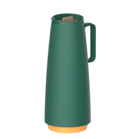bule-trmico-tramontina-1-litro-exata-verde-68242-0