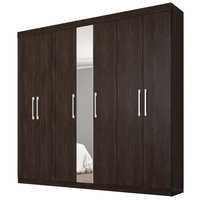 guarda-roupa-em-mdp-7-portas-3-gavetas-espelho-amplo-demobile-london-83770-ebano-touch-58479-0