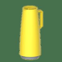 bule-trmico-tramontina-exata-1-litro-amarelo-61636102-bule-trmico-tramontina-exata-1-litro-amarelo-61636102-68238-1