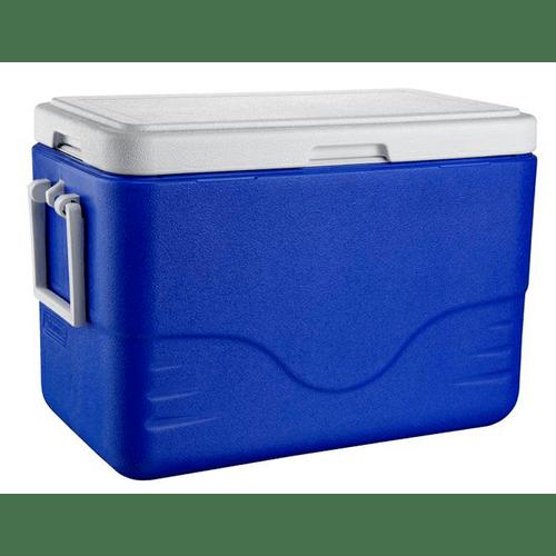 caixa-termica-da-coleman-265l-azul-28qt-caixa-termica-da-coleman-265l-azul-28qt-52481-0