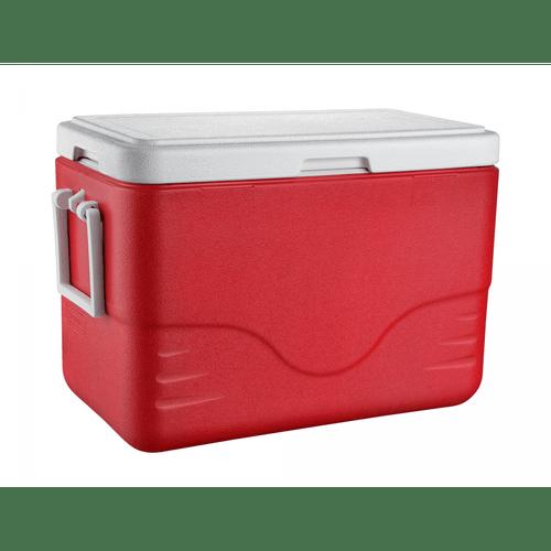 caixa-termica-da-coleman-265l-vermelha-28qt-caixa-termica-da-coleman-265l-vermelha-28qt-52482-0