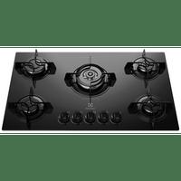 cooktop-electrolux-5-bocas-mesa-em-vidro-acendimento-superautomtico-preto-ke5tp-bivolt-67336-0