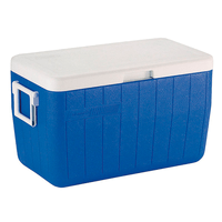 caixa-termica-da-coleman-454l-azul-48qt-caixa-termica-da-coleman-454l-azul-48qt-52483-0