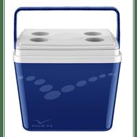 caixa-termica-pop-da-coleman-34l-azul-petroleo-36qt-caixa-termica-pop-da-coleman-34l-azul-petroleo-36qt-52485-0