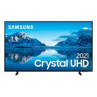 Imagem de Smart TV Samsung LED 55