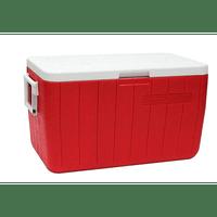 caixa-termica-da-coleman-454l-vermelho-48qt-caixa-termica-da-coleman-454l-vermelho-48qt-52484-0