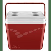 caixa-termica-pop-da-coleman-34l-vermelho-36qt-caixa-termica-pop-da-coleman-34l-vermelho-36qt-52486-0