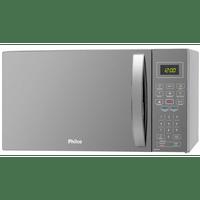 micro-ondas-philco-32-litros-metal-inox-espelhado-1400w-pmo33e-110v-66180-0