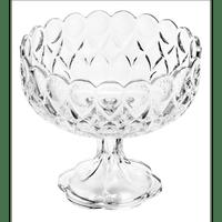 fruteira-angelica-cristal-com-pe-22x20cm-25557-fruteira-angelica-cristal-com-pe-22x20cm-25557-53920-0