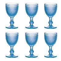 conjunto-de-tacas-bon-gourmet-6-pecas-vidro-sodo-calcico-bico-de-jacar-255ml-25873-conjunto-de-tacas-bon-gourmet-6-pecas-vidro-sodo-calcico-bico-de-jacar-255ml-25873-58129-0