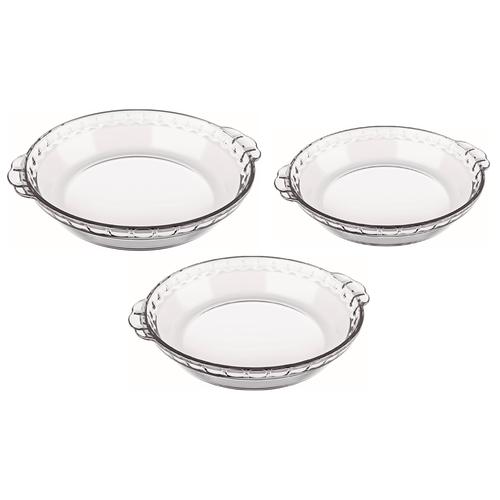conjunto-de-formas-filetada-marinex-3-pecas-vidro-transparente-1465-conjunto-de-formas-filetada-marinex-3-pecas-vidro-transparente-1465-58292-0
