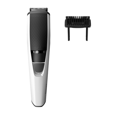 aparador-de-barba-philips-walita-sem-fio-pretocinza-bt320614-bivolt-aparador-de-barba-philips-walita-sem-fio-pretocinza-bt320614-bivolt-58377-0