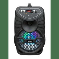 caixa-amplificada-lenoxx-alto-falantes-com-leds-radio-fm-120-bivolt-ca100-caixa-amplificada-lenoxx-alto-falantes-com-leds-radio-fm-120-bivolt-ca100-58247-0