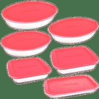 conjunto-de-assadeiras-tampas-rosa-da-marinex-6-pecas-vidro-1576-conjunto-de-assadeiras-tampas-rosa-da-marinex-6-pecas-vidro-1576-58284-0