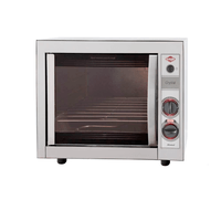 forno-eletrico-crystal-advanced-layr-inox-46l-220v-forno-eletrico-crystal-advanced-layr-inox-46l-220v-58350-0